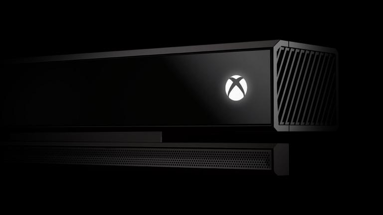 Microsoft cesse la production de Kinect