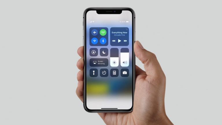 iPhone X : Les précommandes explosent et les délais de livraison s'allongent