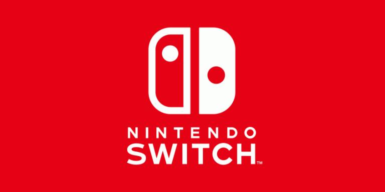 Nintendo : La Switch dépasse les 7 millions d'unités vendues