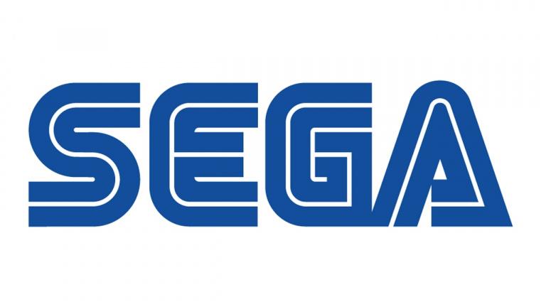 SEGA dévoile les chiffres de Persona et ses autres licences