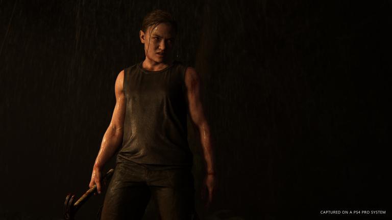 Game Awards 2020 : The Last of Us Part II sacré, de multiples annonces... Le résumé de la cérémonie