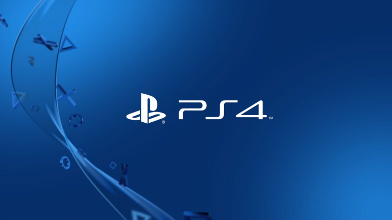 PlayStation 4 : plus de 67,5 millions d'unités distribuées