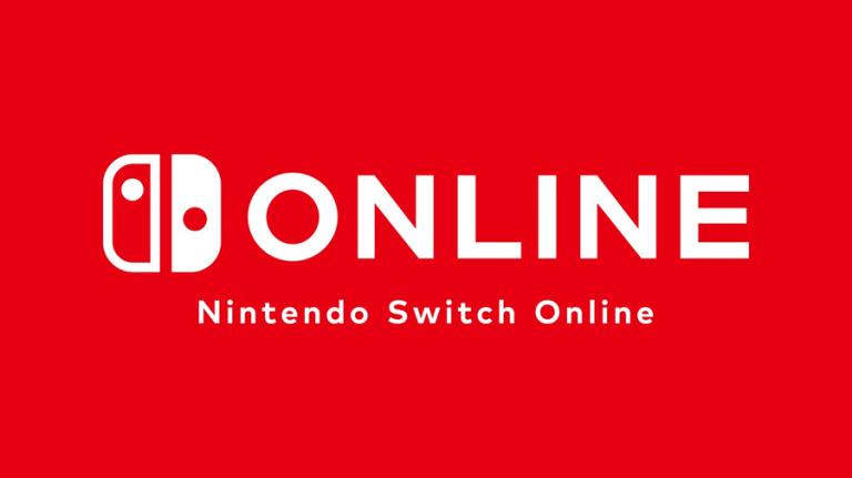 Reggie Fils-Aimé : le Nintendo Switch Online nous réserve des surprises