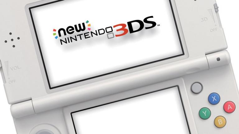La 3DS, une entrée dans le monde de Nintendo selon Reggie Fils-Aimé