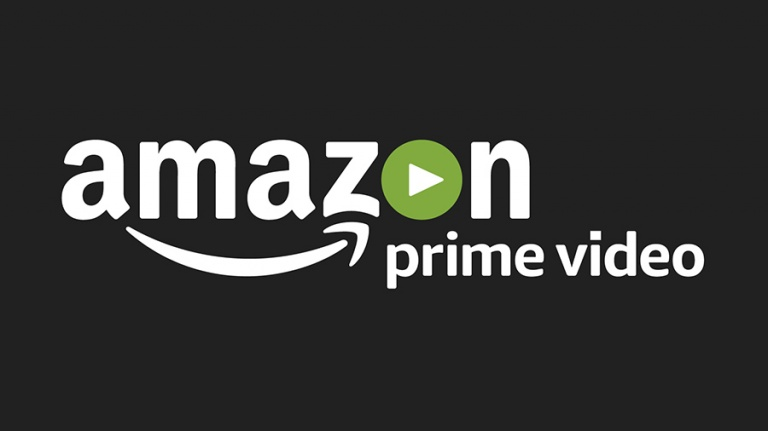 Amazon Prime Video est de sortie sur Xbox One