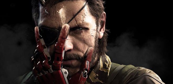 Améliorations du patch PS4 Pro