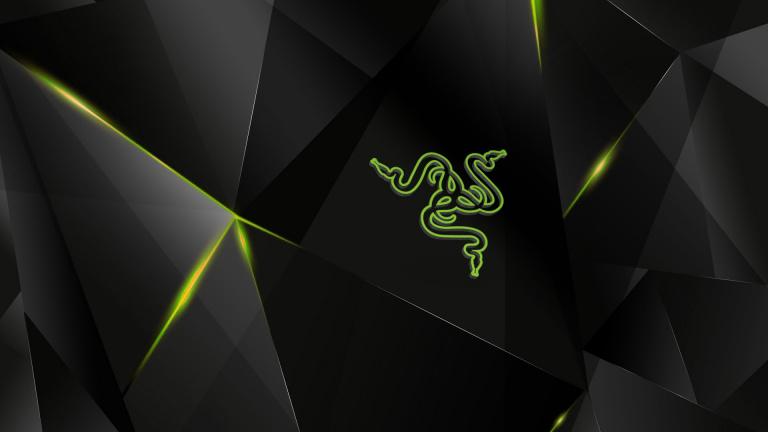 Overwatch : Razer annonce une gamme de périphériques D.Va