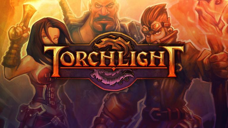 Le studio Runic Games (Torchlight) ferme ses portes ; le jeu Gigantic reste en ligne