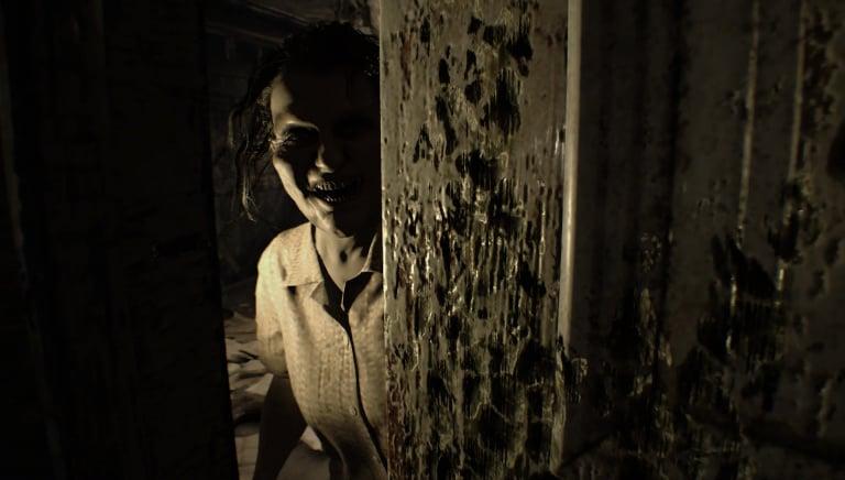 Resident Evil 7 dépasse les 4 millions de ventes