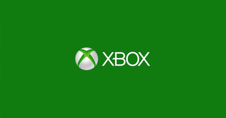 Xbox : Microsoft souhaite créer ou acquérir des studios de développement