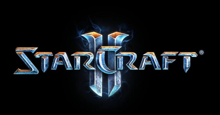 BlizzCon 2017 : Starcraft 2 devient en partie free-to-play