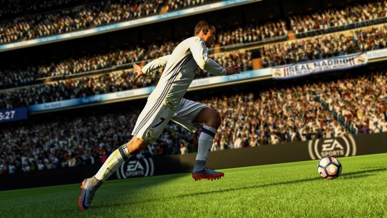 """FIFA pourrait-il ne plus sortir tous les ans ? EA répond """"oui"""""""