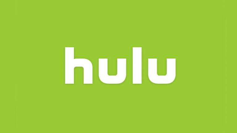 Le service de vidéo à la demande Hulu arrive sur Nintendo Switch