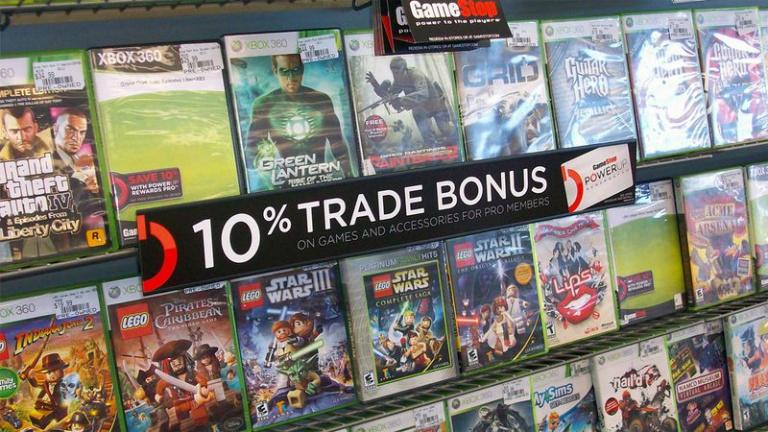 Location de jeux vidéo : une offre impossible en France ?