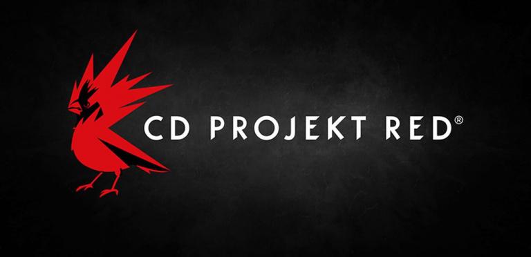 CD Projekt : Il est possible de voir un jour d'autres jeux dans l'univers de The Witcher