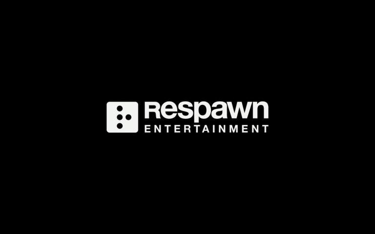 Electronic Arts va acquérir le studio Respawn Entertainment