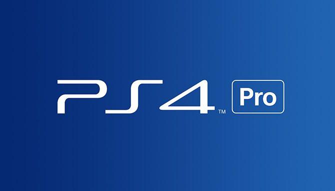 Sony : Une PlayStation 4 vendue sur cinq est une PS4 Pro