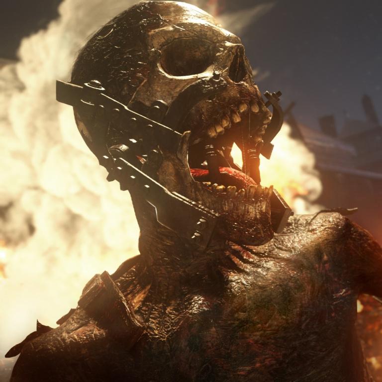 Les différents types de zombies, et la méthode pour les vaincre