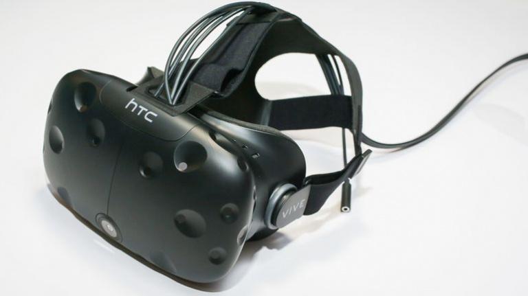 Street Fighter : Capcom travaille sur une expérience VR