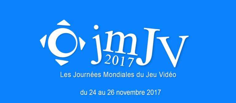 Journées Mondiales du Jeu Vidéo : Loisirs Numériques organise les festivités