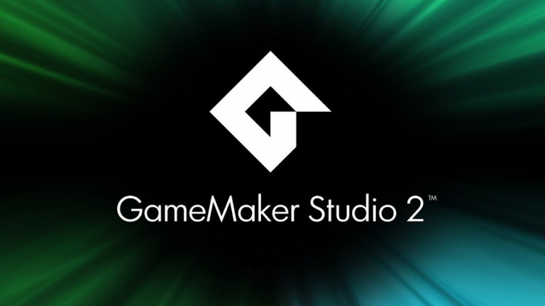 GameMaker 2 : YoYo Games lance une version low-cost