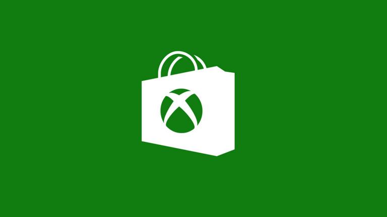 Xbox One : tout le monde peut désormais offrir des jeux en dématérialisé