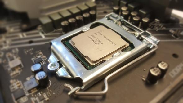 Test des processeurs Coffee Lake i7-8700K et i5-8400 : Des puces 6 coeurs à mettre sous le sapin ?