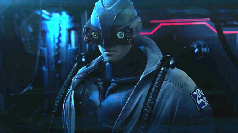 Cyberpunk 2077 : vers un jeu en tant que service ?