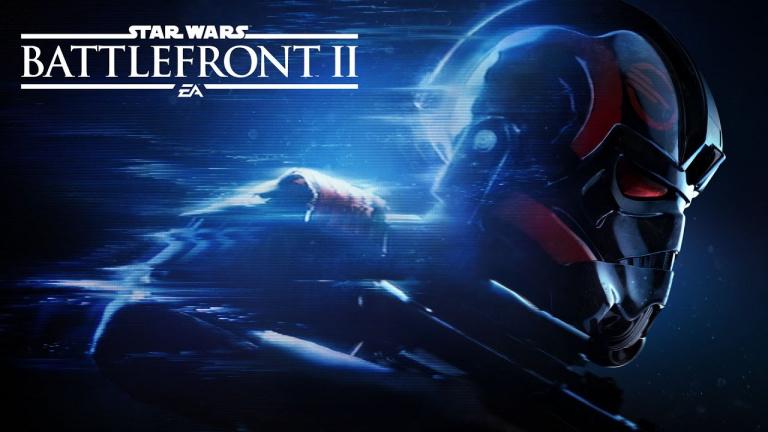 Star Wars : Battlefront II - Les micro-transactions désactivées temporairement