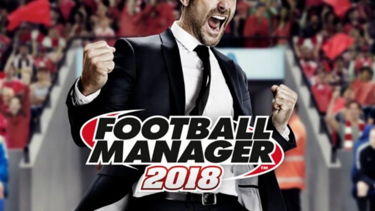 Football Manager : Pourquoi ne peut-on pas réutiliser sa sauvegarde d'une édition à l'autre ?