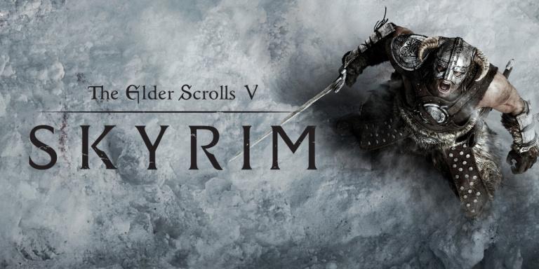 The Elder Scrolls V : Skyrim, notre soluce et nos guides pour le finir pendant le confinement
