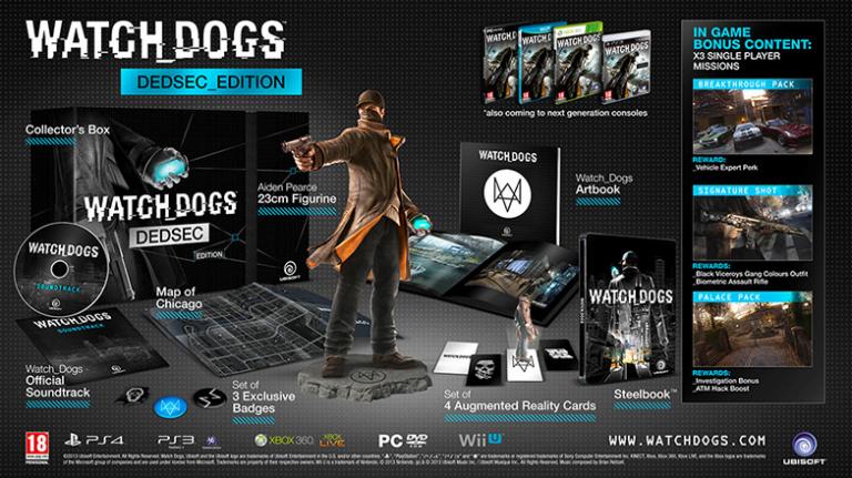 Black Friday : Ubisoft casse les prix de son catalogue