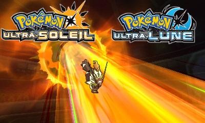 Pokémon Ultra-Soleil / Ultra-Lune, tout sur les Donneurs de Capacités : emplacements, attaques apprises, prix...
