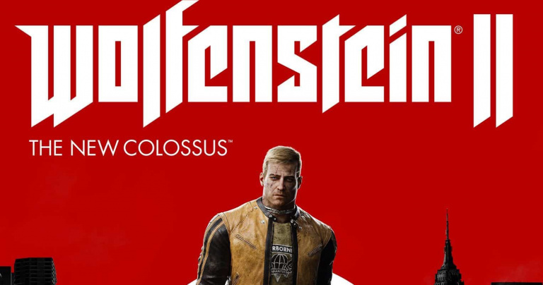 Une démo gratuite est à votre disposition — The New Colossus