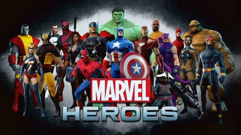 Rumeur : Marvel Heroes fermerait demain, les employés de Gazillion licenciés sans indemnité