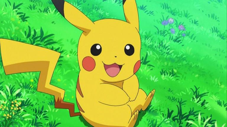 Pokémon : La série atteint les 300 millions de jeux vendus