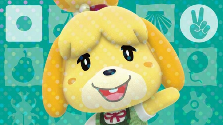 Animal Crossing Pocket Camp : 5 millions de téléchargements sur Android