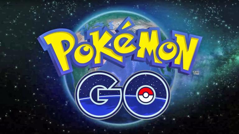 Pokémon GO : Canarticho est maintenant disponible partout dans le monde