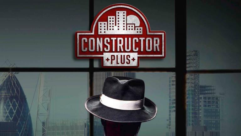 Constructor : De nouvelles informations sur la version Switch