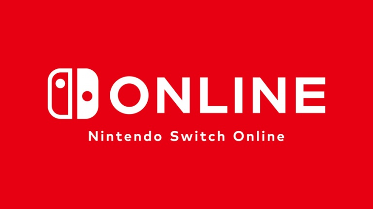 Nintendo Switch Online : l'application passe à l'iPhone X avec l'update 1.1.2