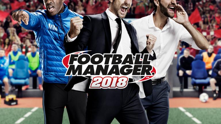 Football Manager 2018, FM Touch : comment jouer avec les photos manquantes des joueurs et des staffs