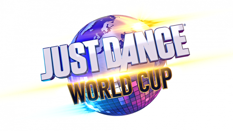 Just Dance World Cup 2018 : Jordan Boury remporte la finale française