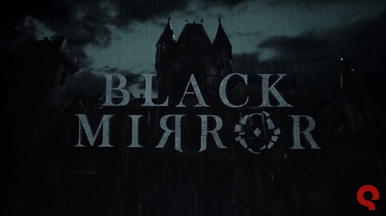 Black Mirror : les trophées et succès du jeu de KING Art games