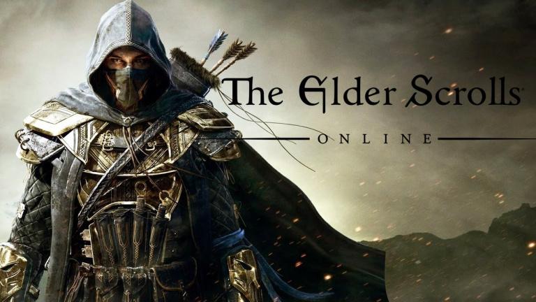 The Elder Scrolls Online gratuit pendant une semaine