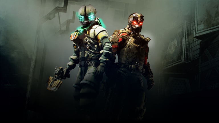 Dead Space 3 rejoint l'EA Access et l'Origin Access