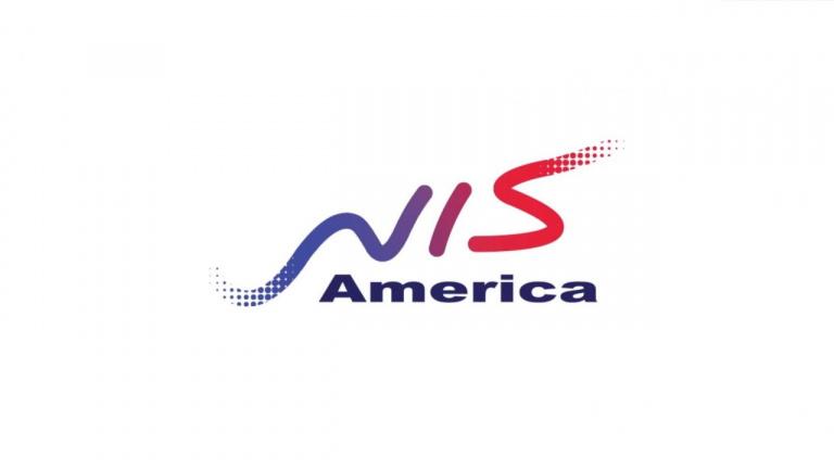 NIS America et Nihon Falcom s'expriment sur la localisation des J-RPG