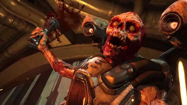 Doom VFR et Steep en promo sur Gamesplanet