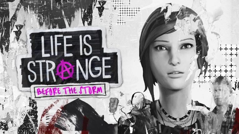 Life Is Strange Before The Storm : La voix de Chloé de retour pour l'épisode bonus