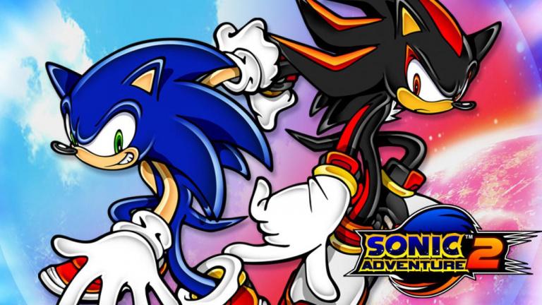 Xbox One : Sonic Adventure 2 et Earth Defense Force 2017 deviennent rétrocompatibles
