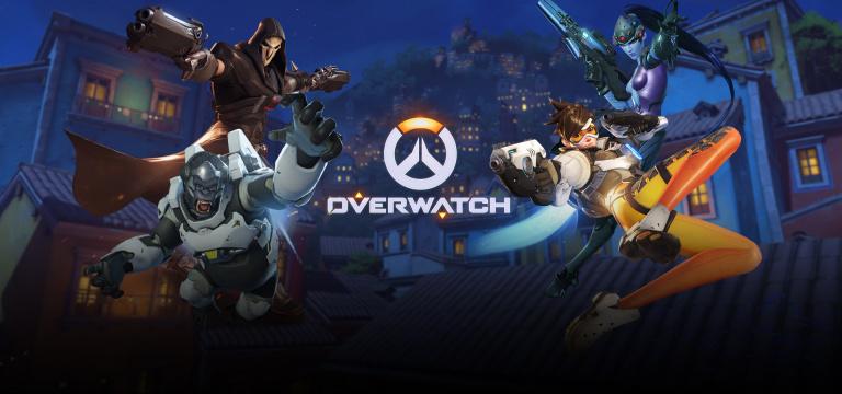 Overwatch, Doomfist (PTR) : Blizzard lance une mise à jour et tente de corriger les multiples bugs sur le héros